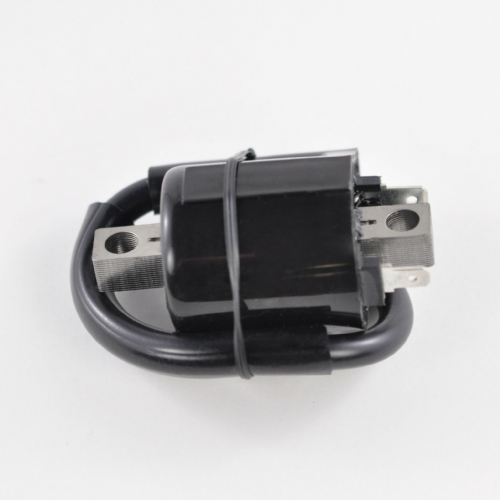 Yamaha YFZ 450 2010-2011 Ignition Coil